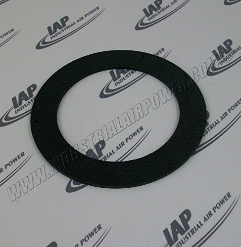 38339875 Diffuser Cover Ring - Designed for use with Ingersoll Rand Air Compressors by Industrial Air Power