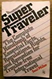 Super Traveler, Saul Miller, 0030495768