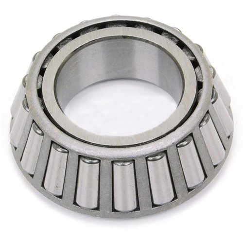 FORKLIFT CONE, BEARING 153835