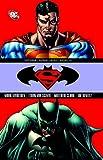Superman/Batman, Vol. 5: Enemies Among Us
