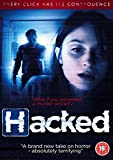 Hacked [DVD]