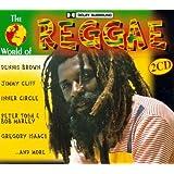 The World Of Reggae