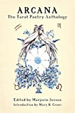 img - for Arcana: The Tarot Poetry Anthology book / textbook / text book