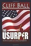 The Usurper, Cliff Ball, 1453702725