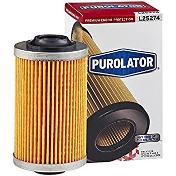 Amazon Com Wix Filters 57090 Cartridge Fuel Metal