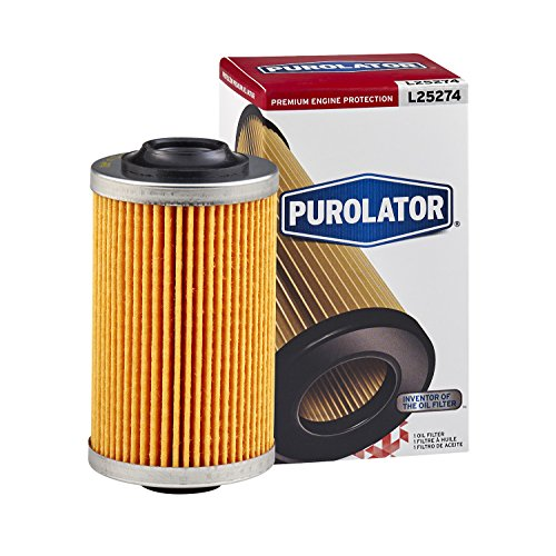 Cadillac STS Oil Filter, Oil Filter For Cadillac STS
