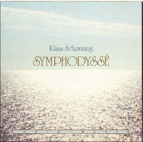 Klaus Schonning-Symphodysse-CD-FLAC-1989-FLACME Download