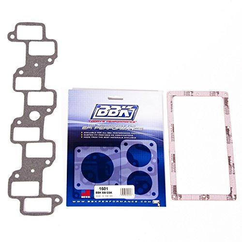 BBK 1601 BBK Ford 5.0 SSI EFI Intake Manifold Gasket Kit
