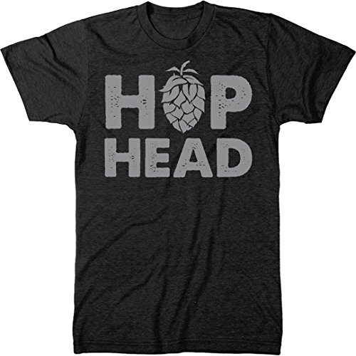 Head Lager - 8