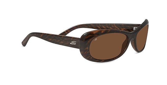 7910 Bella For Women Polarized Serengeti Sunglasses Photochromic Ybfgy76vI