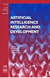 Artificial Intelligence Research and Development, , 1586033786