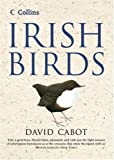 Irish Birds
