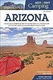 Camping Arizonas