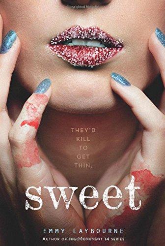 Sweet Emmy Laybourne product image