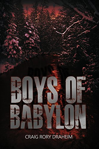 Boys of Babylon