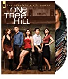 One Tree Hill: Season 6 (DVD)