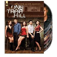 One Tree Hill: Season 6 (2009)