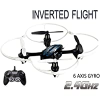 XGO 2.4G Rc Drones Remote Control Quadcopter Inverted Flight Mini Rc Drone with Headless Mode Black Rc Toys For Drone Beginner Boys Gift