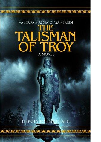 Read Online The Talisman of Troy pdf epub