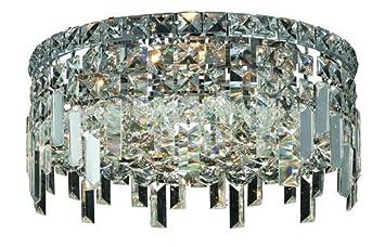 Kronleuchter Kristalle Reinigen ~ Eleganter beleuchtung f c sa maxim collection kronleuchter