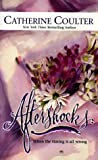Aftershocks, Catherine Coulter, 1551664437