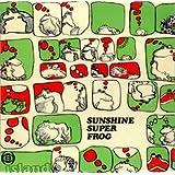 SUNSHINE SUPER FROG