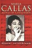 Maria Callas, Sutherland, 0094787905