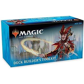 Amazon com: Magic: The Gathering 1000+ Bulk Cards MTG [Toy