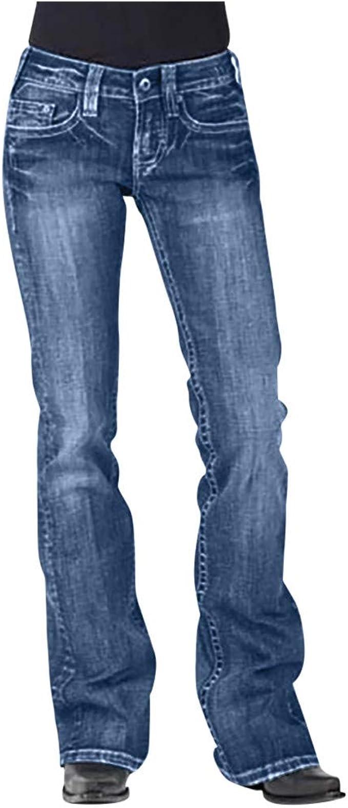 Leichte Sommerhose Shorts Kurze Hose in Unifarben Komfortable Pants Sporthose AIORNIY Damen Spitze Hotpants mit Gummizug