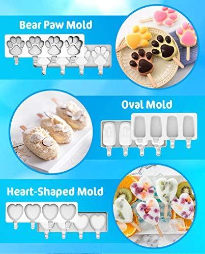Adult cake molds _image4