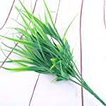 FYYDNZA-40Cm-New-Green-Grass-Artificial-Plants-For-Plastic-Flowers-For-Office-HotelWedding-Home-Dining-Decoration