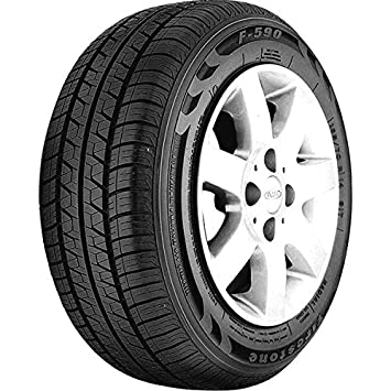 225//45//R17 94W Pneu /ét/é Goodyear EfficientGrip Performance XL B//A//69