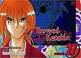 Rurouni Kenshin, Nobuhiro Watsuki, 1421506742