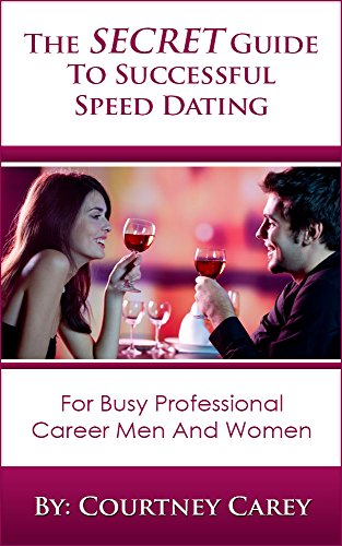 How to write profile on dating website