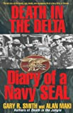 Death in the Delta, Alan Maki and Gary Smith, 0345485114
