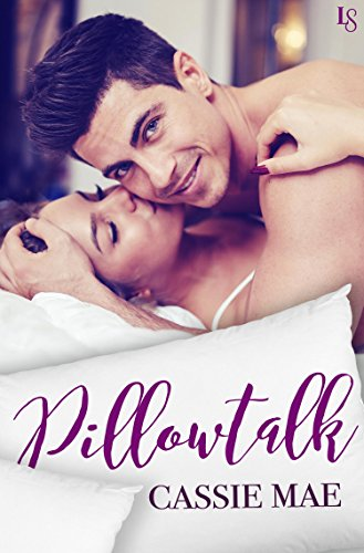 Amazon pillowtalk a novel ebook cassie mae kindle store pillowtalk a novel by mae cassie fandeluxe