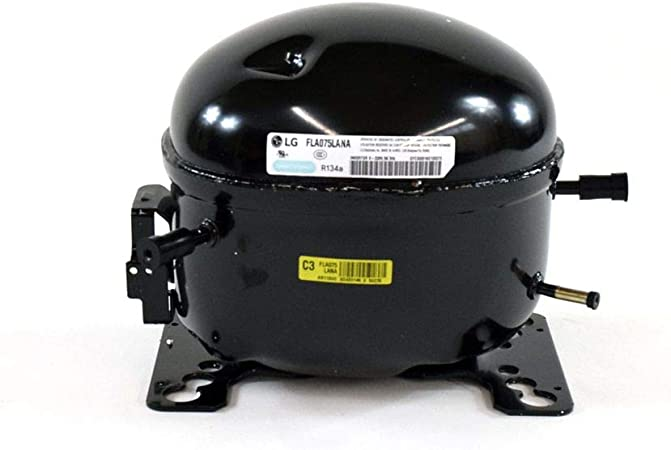 LG TCA35271203 Compressor