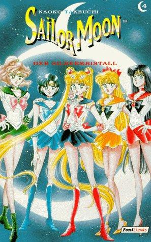 sailor-moon-4-der-silberkristall