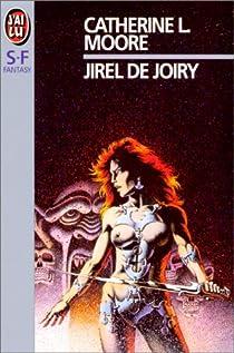 Jirel de Joiry par Moore