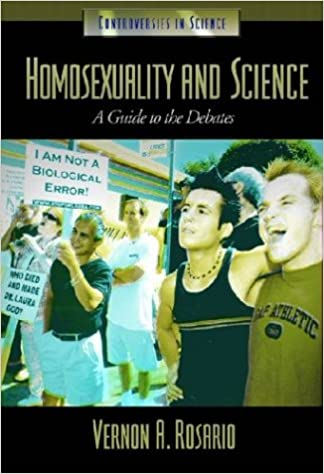 Richard pillard homosexuality and christianity