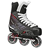 Tour Hockey 48TY-12 Junior FB-225 Inline Hockey