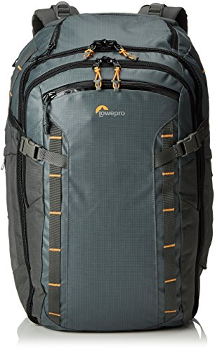 Buy hiking daypack 2016