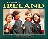 Children of Ireland, Michael Elsohn Ross, 157505521X