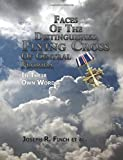 img - for Faces of the Distinguished Flying Cross of Central Florida: Portraits of Courage book / textbook / text book