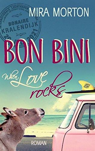 bon-bini-when-love-rocks