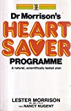 img - for Heart Saver Programme book / textbook / text book