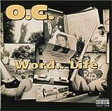 Word... Life - O.C.