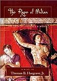 Rape of Midian, Thomas B. Hargrave, 0759653666