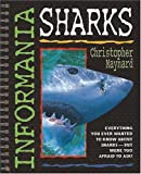 Sharks, Christopher Maynard, 0763603287