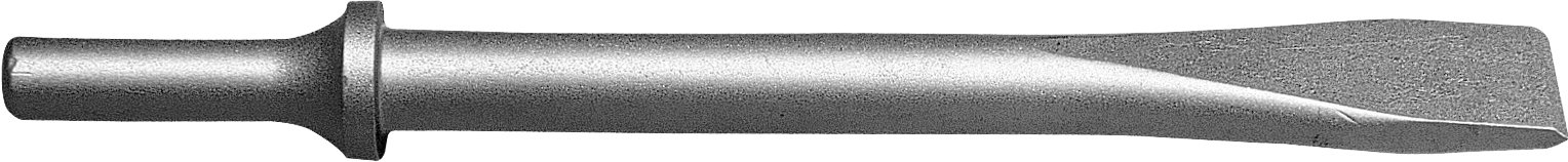 Champion Chisel, 3/4'' Wide by 10'' Long Chisel .401 Turn Type Shank